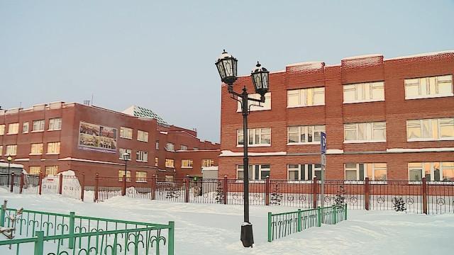 Ряд образовательных учреждений Коротчаево иЛимбяяхи ждёт переселение или реновация