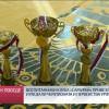 Воспитанники клуба «Самурай» привезли кубки имедали Чемпионата иПервенства УРФО.