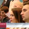 Единороссы подвели итоги работы загод.