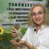 Традиционная выставка «Малый исредний бизнес Ямала» собрала рекордное число участников.