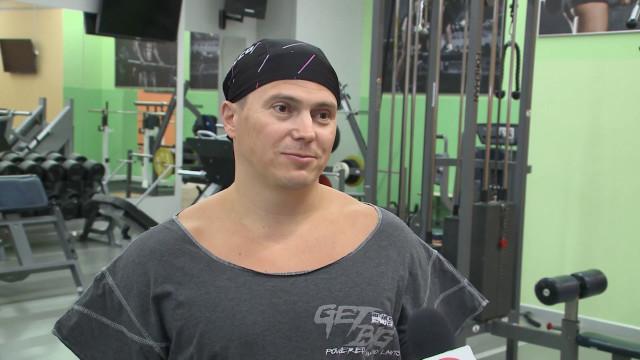 Двое новоуренгойских тяжелоатлетов стали чемпионами мира попауэрлифтингу среди ветеранов