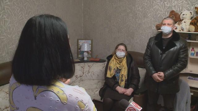 Специалисты уголовно-исполнительной инспекции пообщались сосуждёнными женщинами
