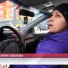 Ежедневно водители нарушают правила парковки насумму до100 тысяч рублей.