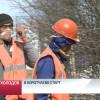 ВКоротчаево стартовала летняя кампания покапитальному ремонту домов.
