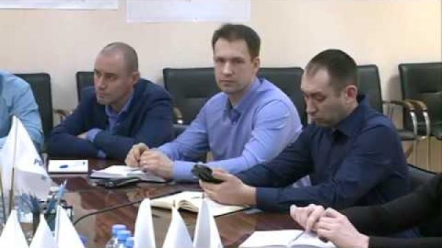 Энергетики «Северных электрических сетей» провели плановые учения.