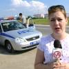 Полицейские напоминают обответственности занападения насотрудников МВД.