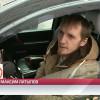 Водители Нового Уренгоя недовольны качеством бензина назаправках «Роснефтегаз».