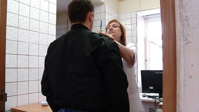Депутаты Государственной Думы предлагают возродить медвытрезвители