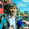 Строители компании «Уренгойдорстрой» завершают работы научастке «Пуровск— Коротчаево».