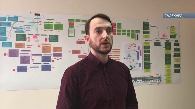 Гостиницы Ямала готовы принять наобсервацию вахтовых рабочих