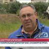 Сотрудники ООО «ГазЭнергоСтрой» пополнили ряды борцов зачистоту.