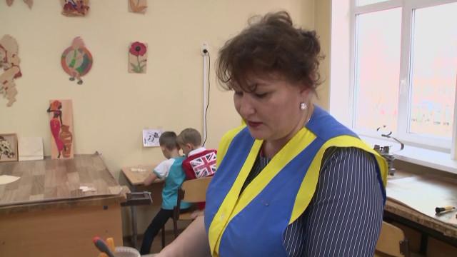 На Ямале стартовал конкурс на лучший туристический сувенир