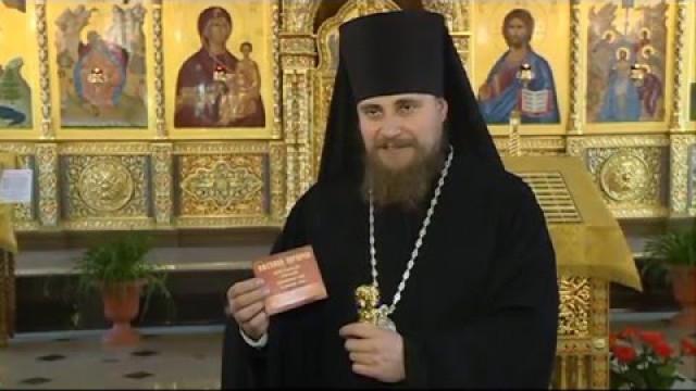 Укаждого жителя Ямала есть возможность поучаствовать встроительстве Кафедрального собора.