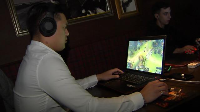 ПАО «Ростелеком» предлагает высокоскоростной интернет иигровую тарифную линейку