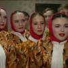 ВНовом Уренгое впервые состоялся городской фестиваль танца «Кудесы».