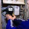 Представители управляющей компании «Уренгойжилсервис» ежедневно отключают отэлектричества больше 30квартир.