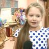 Воспитанники детских садов приняли участие втворческом конкурсе «ЗАГС глазами детей».
