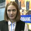 Участники III регионального чемпионата WorldSkills Russia приступили кпрактическим заданиям.