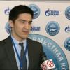 ВНовом Уренгое прошла IАрктическая конференция молодых специалистов газодобывающих предприятий.