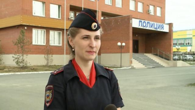 В 2019 году мошенники обманули новоуренгойцев на общую сумму 10 миллионов рублей