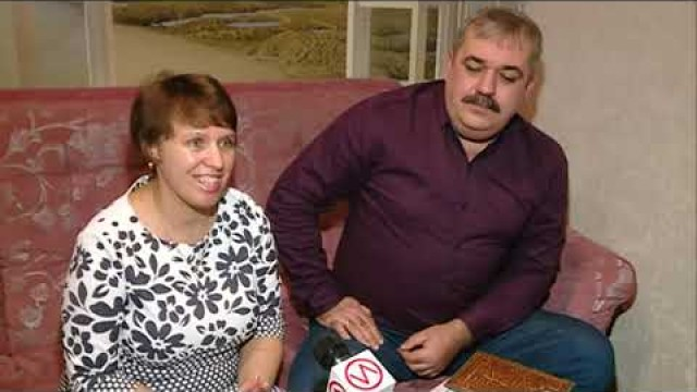 Жительница Нового Уренгоя Инна Сазонова удостоена весомой ямальской награды.