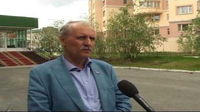 Многодетные семьи Ямала смогут бесплатно получать участки наюге Тюменской области.