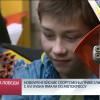Новоуренгойские спортсмены привезли медали с XVI Кубка Ямала по мотокроссу