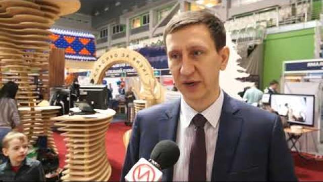 ВНовом Уренгое собралась деловая элита Ямала.