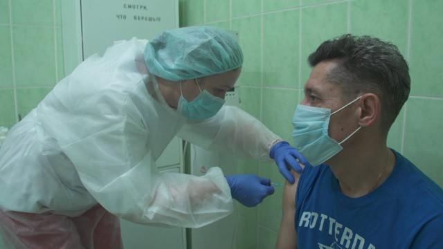 Год назад из-за коронавируса на Ямале ввели режим повышенной готовности