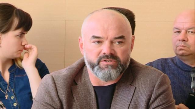 Перспективы развития района Коротчаево обсудили за круглым столом