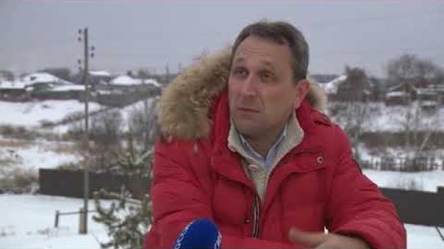 Видеонаблюдение от«Ростелеком» позволит 24часа всутки контролировать жилые помещения ипридомовую территорию.