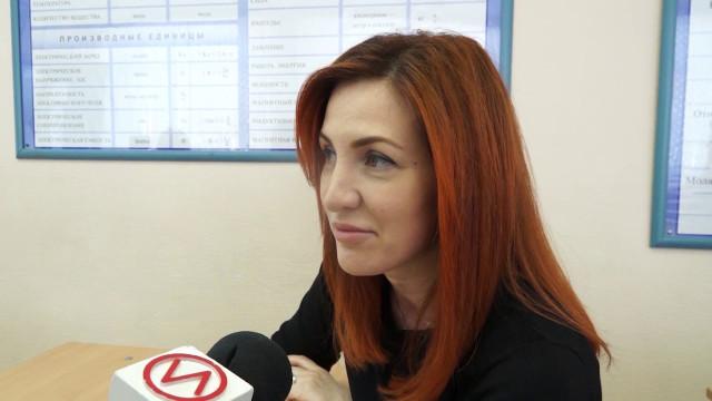 Родители выпускников сдали Единый государственный экзамен