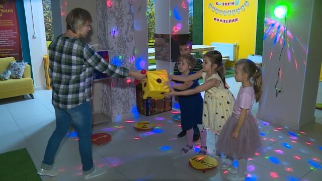 В2019 году наподдержку малого исреднего бизнеса изгородской иокружной казны выделено чуть более 3,5 миллионов рублей