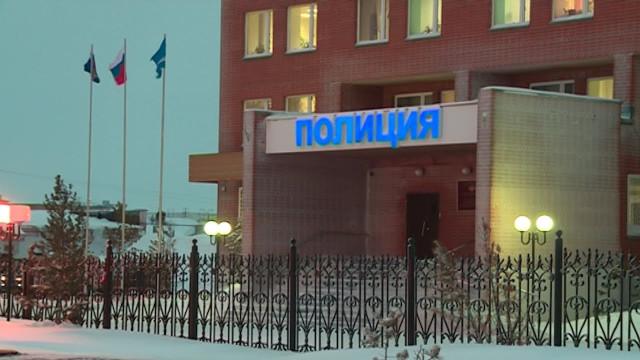 В2019 году новоуренгойцы подарили мошенникам более 14миллионов рублей