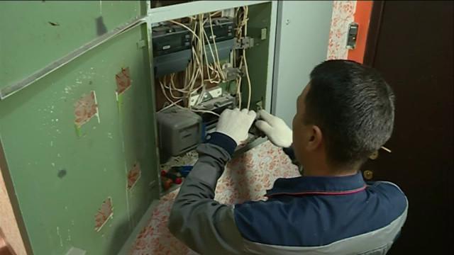Новоуренгойцы задолжали коммунальщикам более 200 миллионов рублей