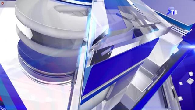 Газпром добыча Ямбург. Выпуск от9марта 2020г.