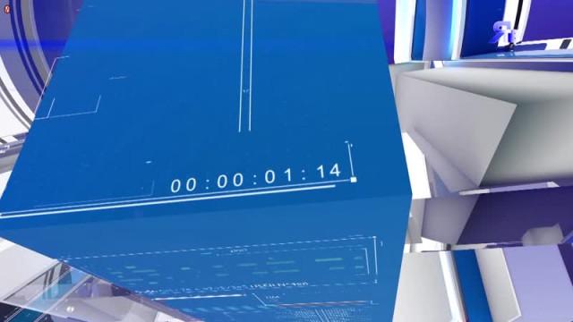 Газпром добыча Ямбург. Выпуск от6апреля 2020г.