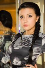 Анастасия Мных