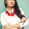 Елена Бойцова